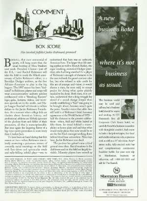 April 14, 1997 P. 5