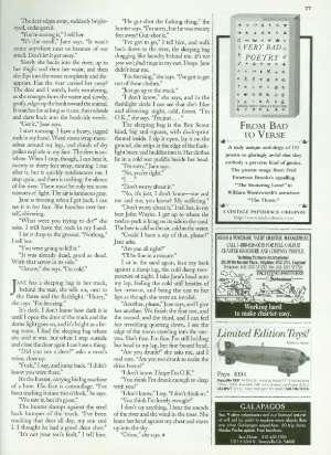 April 14, 1997 P. 76