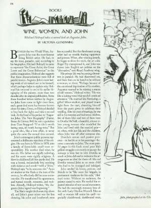 April 14, 1997 P. 78
