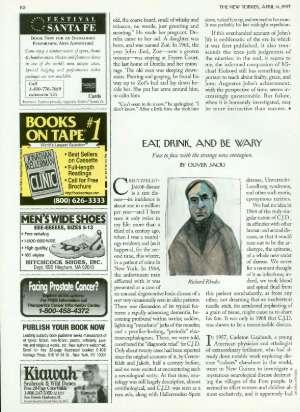 April 14, 1997 P. 82
