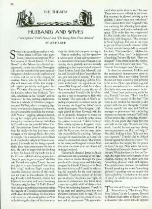 April 14, 1997 P. 86