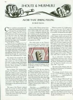 April 14, 1997 P. 90
