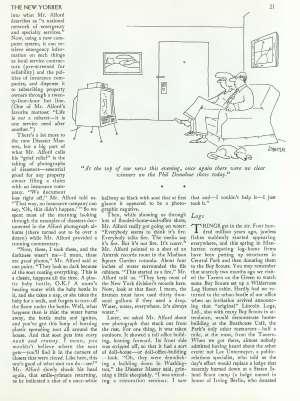 July 14, 1986 P. 21
