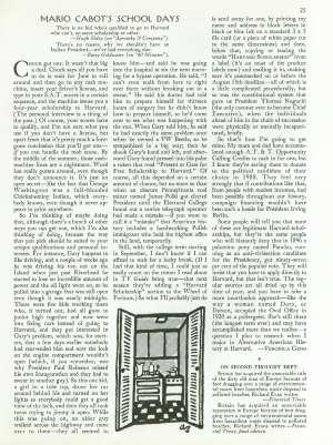 July 14, 1986 P. 25