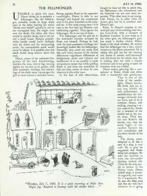 July 14, 1986 P. 26