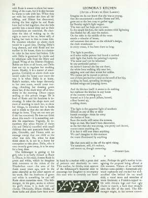 July 14, 1986 P. 28