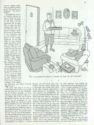 July 14, 1986 P. 34