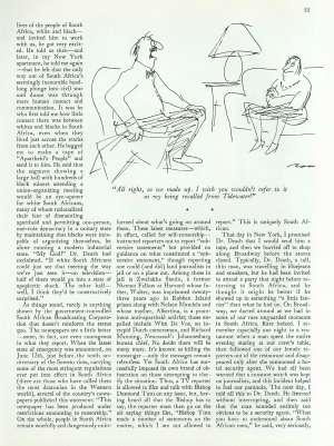 July 14, 1986 P. 54