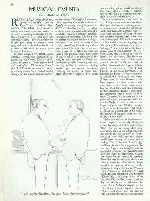 July 14, 1986 P. 58