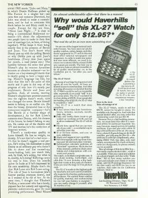July 14, 1986 P. 64