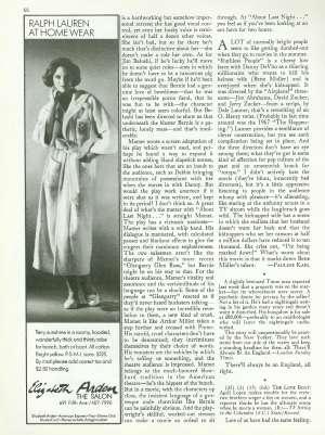 July 14, 1986 P. 67
