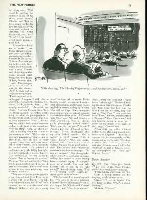 July 22, 1961 P. 20