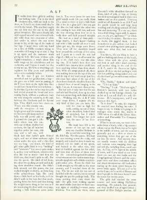 July 22, 1961 P. 22
