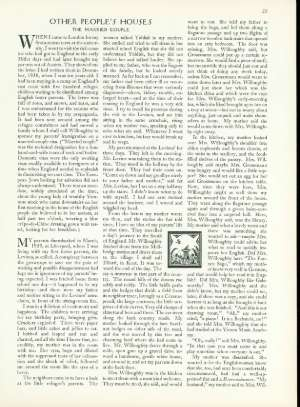 July 22, 1961 P. 25