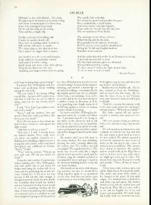 July 22, 1961 P. 32