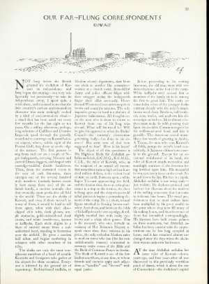 July 22, 1961 P. 35