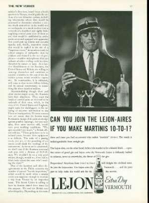 July 22, 1961 P. 56