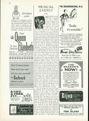 July 22, 1961 P. 68