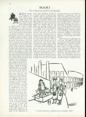 July 22, 1961 P. 72