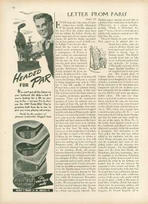 April 19, 1947 P. 98