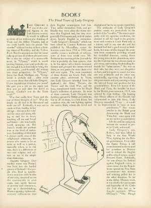 April 19, 1947 P. 107