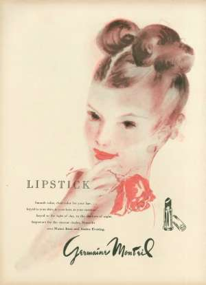 April 19, 1947 P. 19