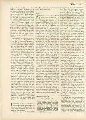April 19, 1947 P. 21