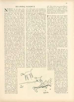 April 19, 1947 P. 25