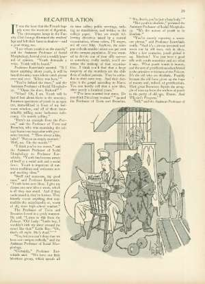 April 19, 1947 P. 29