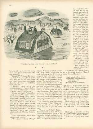 April 19, 1947 P. 31