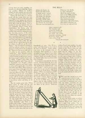 April 19, 1947 P. 34