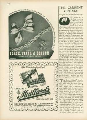 April 19, 1947 P. 42