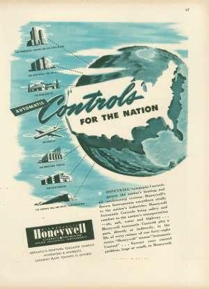 April 19, 1947 P. 46