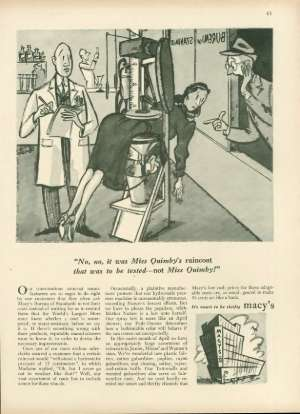 April 19, 1947 P. 60
