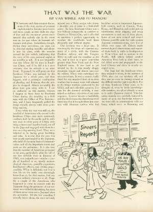 April 19, 1947 P. 70