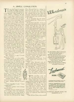 April 19, 1947 P. 87