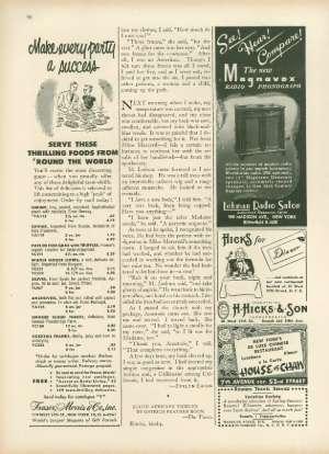 April 19, 1947 P. 91