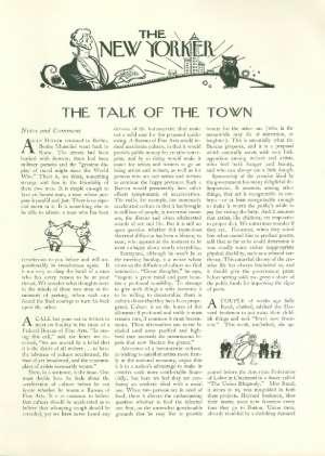 May 21, 1938 P. 13