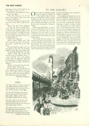 May 21, 1938 P. 23