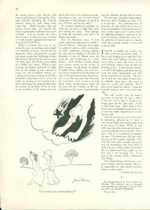 May 21, 1938 P. 25