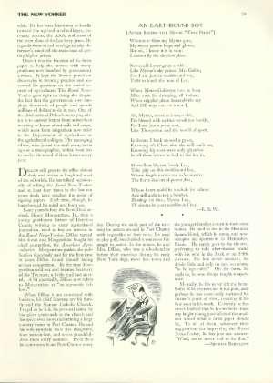 May 21, 1938 P. 29