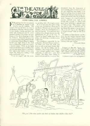 May 21, 1938 P. 30