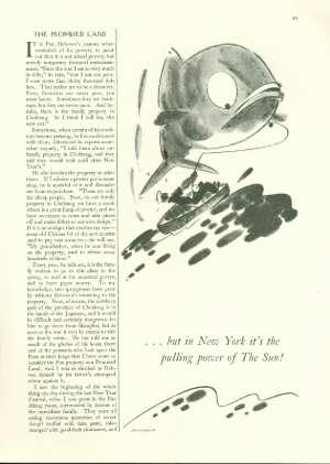 May 21, 1938 P. 45