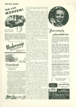 May 21, 1938 P. 58