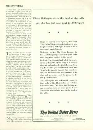 May 21, 1938 P. 64