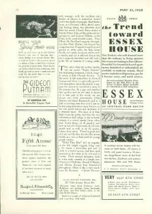 May 21, 1938 P. 73