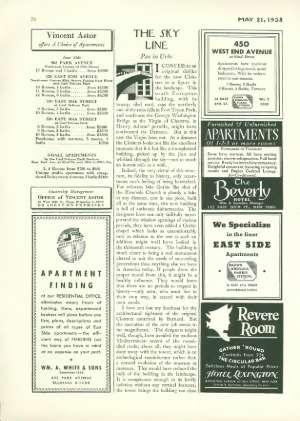 May 21, 1938 P. 76