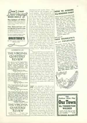 May 21, 1938 P. 80