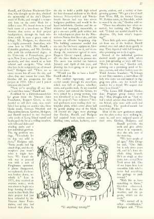 June 24, 1972 P. 26
