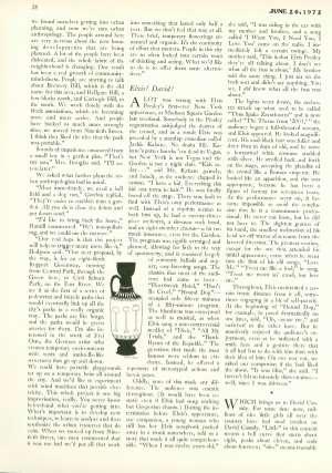 June 24, 1972 P. 28
